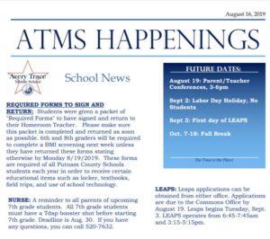 atms news 8-16-19 1