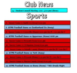 atms news 8-16-19 6