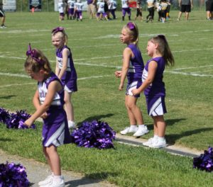 monterey youth football 8-17-19 1