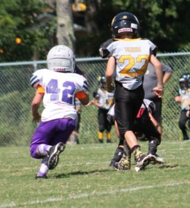 monterey youth football 8-17-19 10