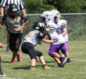 monterey youth football 8-17-19 11
