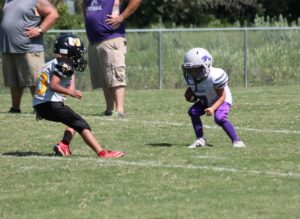 monterey youth football 8-17-19 12