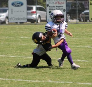 monterey youth football 8-17-19 13