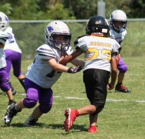 monterey youth football 8-17-19 14