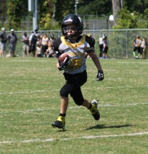 monterey youth football 8-17-19 15