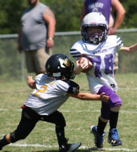 monterey youth football 8-17-19 16