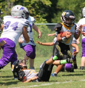 monterey youth football 8-17-19 18