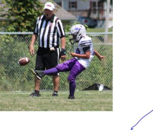 monterey youth football 8-17-19 19