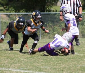 monterey youth football 8-17-19 20