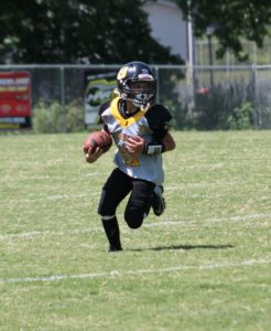 monterey youth football 8-17-19 21