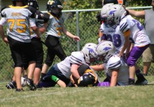 monterey youth football 8-17-19 23