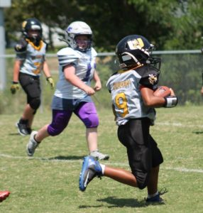 monterey youth football 8-17-19 24
