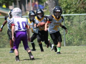 monterey youth football 8-17-19 27