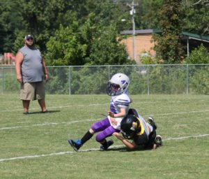 monterey youth football 8-17-19 3