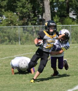 monterey youth football 8-17-19 4