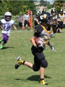 monterey youth football 8-17-19 5