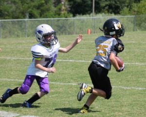 monterey youth football 8-17-19 6