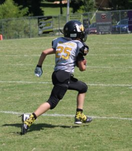 monterey youth football 8-17-19 7