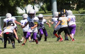 monterey youth football 8-17-19 8