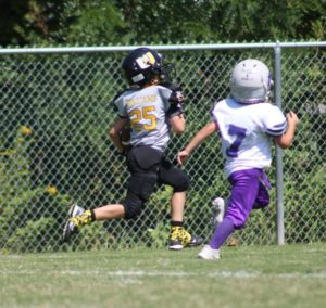 monterey youth football 8-17-19 9
