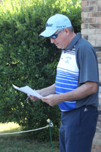 A-AA District Golf Tournament9-16-19 by David-1