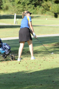 A-AA District Golf Tournament9-16-19 by David-10