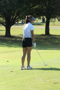 A-AA District Golf Tournament9-16-19 by David-12