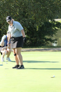 A-AA District Golf Tournament9-16-19 by David-14