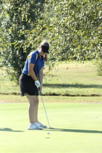 A-AA District Golf Tournament9-16-19 by David-15