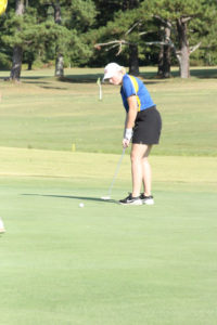 A-AA District Golf Tournament9-16-19 by David-19