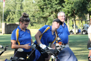 A-AA District Golf Tournament9-16-19 by David-2