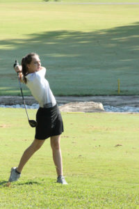 A-AA District Golf Tournament9-16-19 by David-21