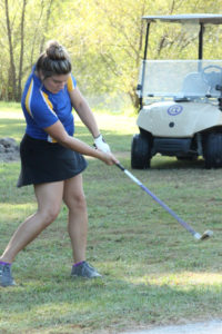 A-AA District Golf Tournament9-16-19 by David-22