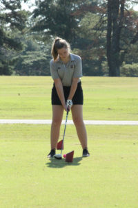 A-AA District Golf Tournament9-16-19 by David-24