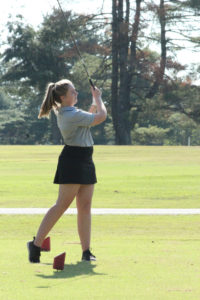 A-AA District Golf Tournament9-16-19 by David-25