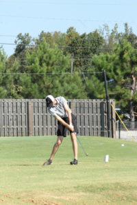 A-AA District Golf Tournament9-16-19 by David-26