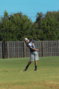 A-AA District Golf Tournament9-16-19 by David-27