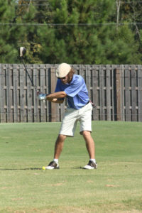 A-AA District Golf Tournament9-16-19 by David-29