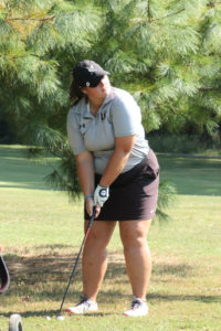 A-AA District Golf Tournament9-16-19 by David-3-2
