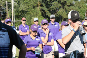 A-AA District Golf Tournament9-16-19 by David-3