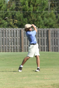A-AA District Golf Tournament9-16-19 by David-30