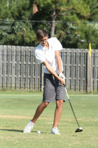 A-AA District Golf Tournament9-16-19 by David-31
