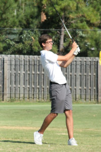 A-AA District Golf Tournament9-16-19 by David-32