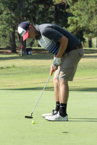 A-AA District Golf Tournament9-16-19 by David-35