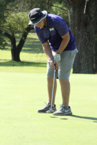 A-AA District Golf Tournament9-16-19 by David-36