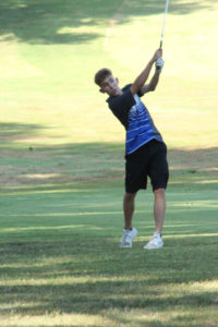 A-AA District Golf Tournament9-16-19 by David-37