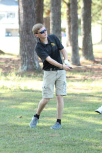 A-AA District Golf Tournament9-16-19 by David-41