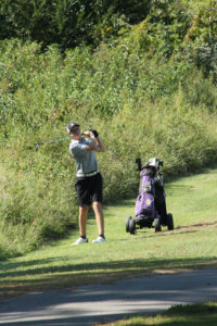 A-AA District Golf Tournament9-16-19 by David-42