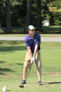 A-AA District Golf Tournament9-16-19 by David-45