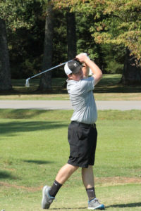 A-AA District Golf Tournament9-16-19 by David-46